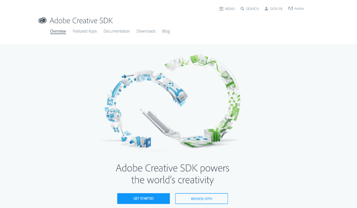 Adobe_Creative_SDK