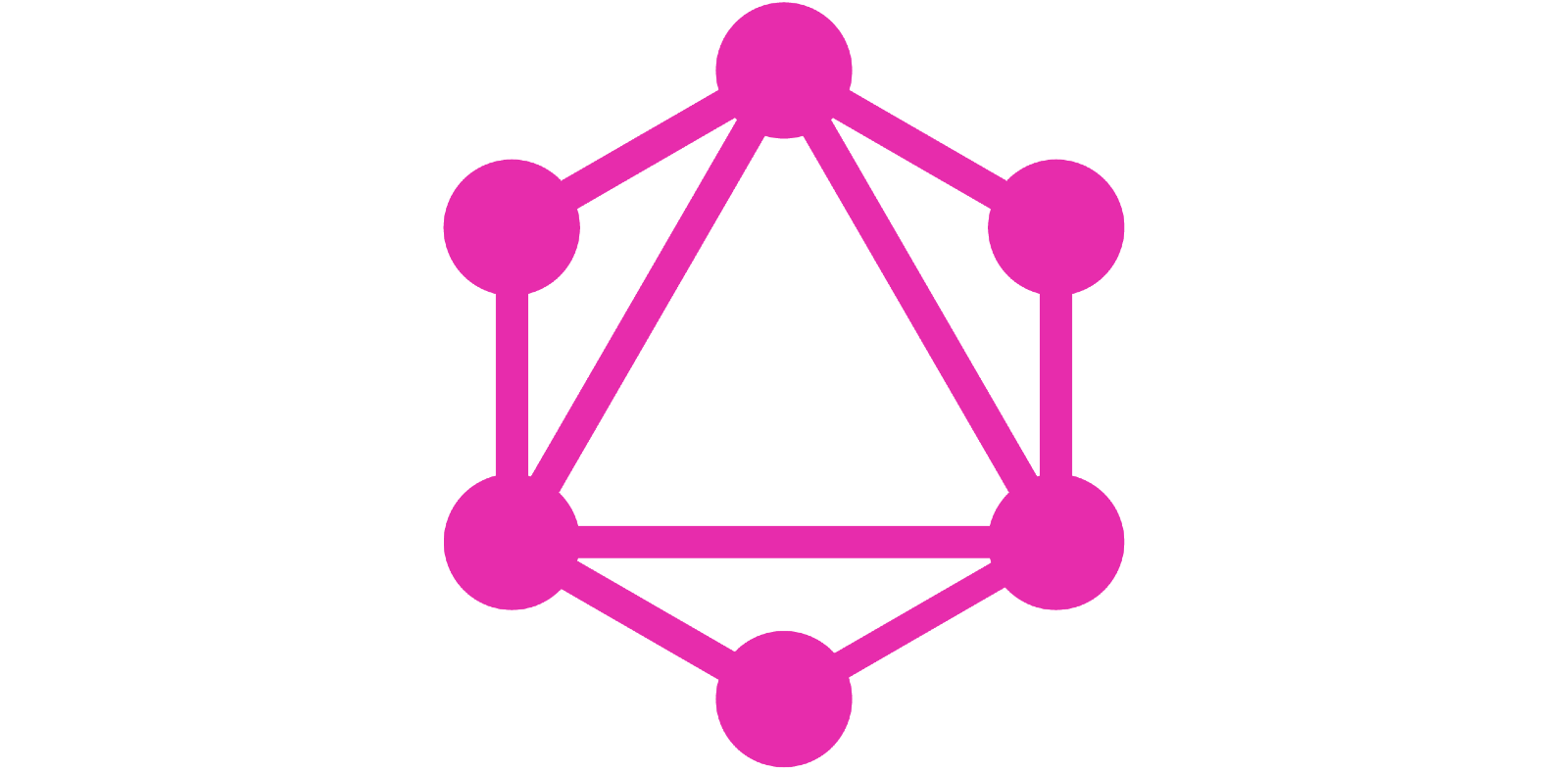 GraphQL Getting Started【日本語翻訳】